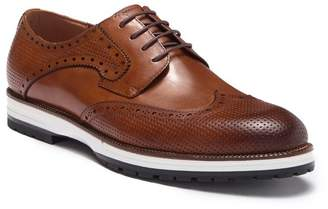 Ike Behar Billy Wingtip Derby