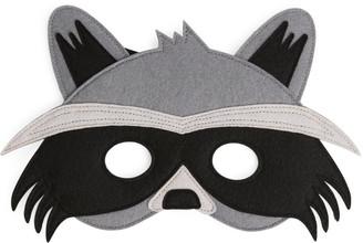 Arket Animal Mask
