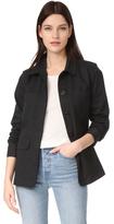 Jenni Kayne Military Jacket