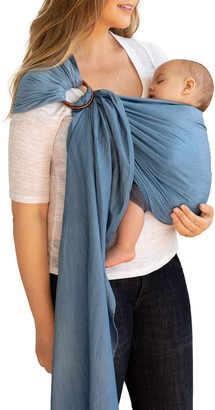 Moby Ring Baby Sling Carrier