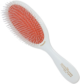 Mason Pearson Detangler All Nylon Hair Brush