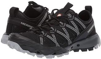 Merrell Choprock (Black) Women's Shoes