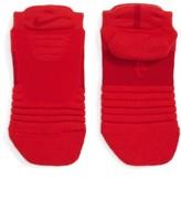Nike Boy's Elite Versatility Basketball Socks
