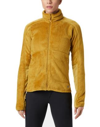 Mountain Hardwear Monkey Woman2 Jacket