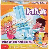 Mattel Ker Plunk Game