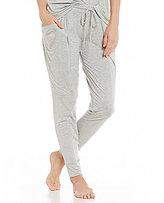 Cassandra Lounge Jogger Pants
