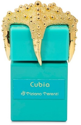 Tiziana Terenzi Cubia Eau de Parfum