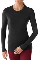 Smartwool NTS Midweight 250 Women's Crew Neck Running Top