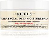 Kiehl's Women's Ultra Facial Deep Moisture Balm 150ml