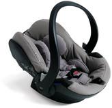 Babyzen iZi Go Modular by BeSafe Yoyo+ Car Seat