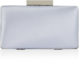 Monsoon Layton Small Satin Clutch Bag