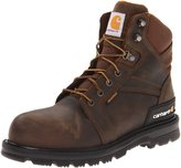 Carhartt Men's CMW6250 Work Boot