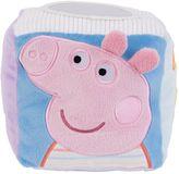 Peppa Pig Baby Activity Cube