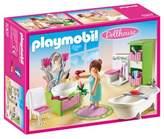 Playmobil 5307 Vintage Romantic Bathroom Dolls House