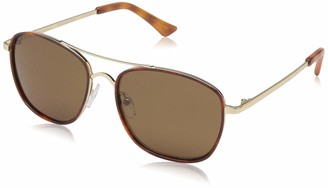 Life is Good Everglades Polarized Aviator Sunglasses