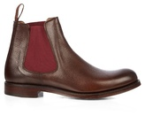 Cheaney Barnes Ii Chelsea Boots