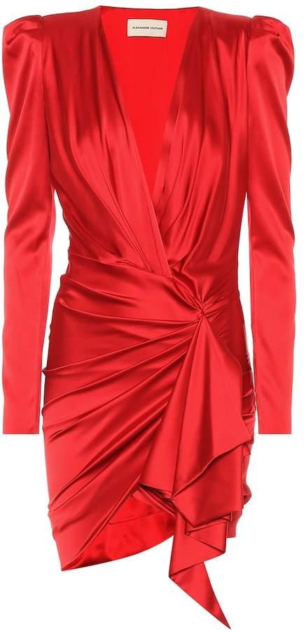 fafb76454 Alexandre Vauthier Women s Fashion - ShopStyle