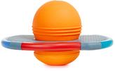 Little Tikes Pogo-It Balance Toy