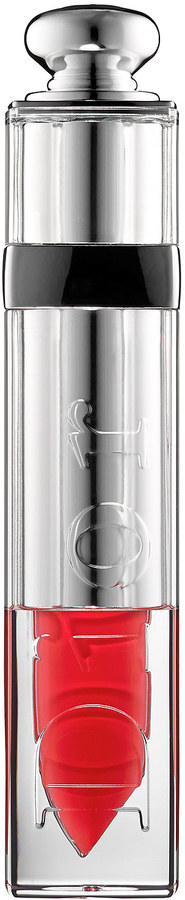Christian Dior Addict Fluid Stick