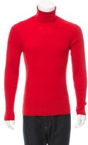 Gucci Wool Turtleneck Sweater w/ Tags