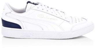 Puma Ralph Sampson Low OG Sneakers