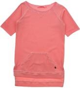Lulu L:Ú L:Ú Dresses - Item 34579027