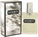Aramis Gentleman by Eau De Toilette Spray for Men (3.7 oz)