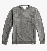 Norse Projects Ketel Sweater