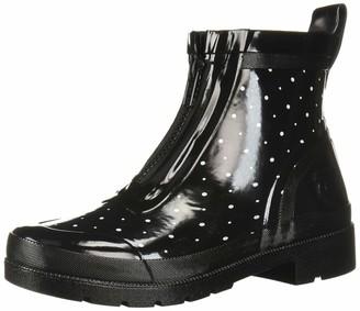 Tretorn Women's LINAZIP Rain Boot