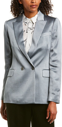 Reiss Aria Casual Jacket