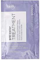 Ion Pre-Color Treatment Packette