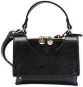 L'Autre Chose Mini Bag Shoulder Bag Women