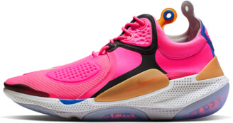 Nike Joyride CC3 Setter Shoes - Size 4