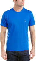 Brooks Brothers 1818 Traditional Fit T-Shirt