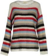 Vicolo Sweaters - Item 39732876