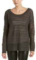 Heartloom Robyn Sweater.