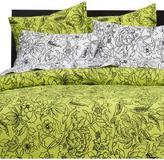 Marimekko ® hedwig bed linens