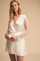 Flora Nikrooz Showstopper Cover Up