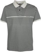 Stone Island Righine Polo Shirt