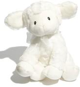 Baby Gund Infant 'Brahms' Musical Lamb