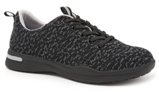 SoftWalk Sampson Sneaker