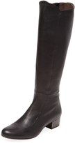 Coclico Women's Karen Tall Leather Boot