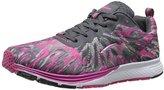 L.A. Gear Women's Cotton Running Shoe