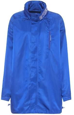 Givenchy Printed jacket