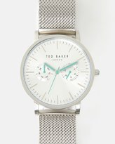 Ted Baker Brit Multi-Dial