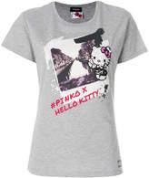 Pinko Hello Kitty T-shirt