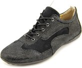 VANELi Alfie Women US 7.5 Fashion Sneakers
