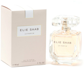 Elie Saab 3Oz Eau De Toilette Spray