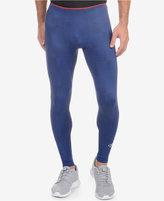 2xist Men's Performance Leggings