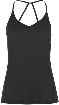 Salomon Elevate Tank Top Ladies